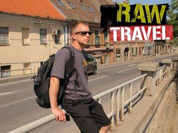 Raw Travel