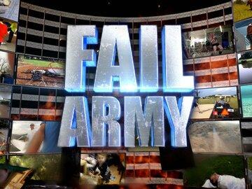 Fail Army