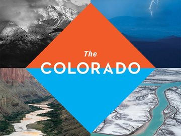 The Colorado
