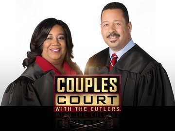 Couples Court With the Cutlers