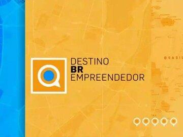 Destino BR Empreendedor