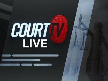 Court TV Live