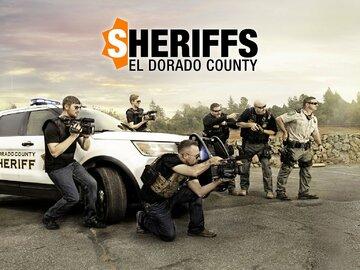 Sheriffs: El Dorado County