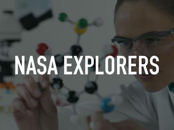 NASA Explorers
