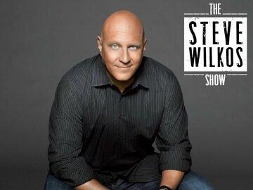 's Favorite GuestsThe Steve Wilkos Show