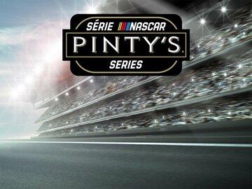 NASCAR Pinty's Canadian Series