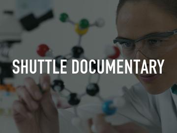 Shuttle Documentary