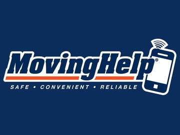 Move Easier with MovingHelp, Powered by U-Haul