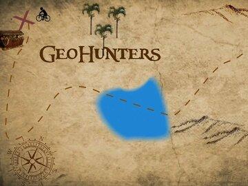 Geohunters