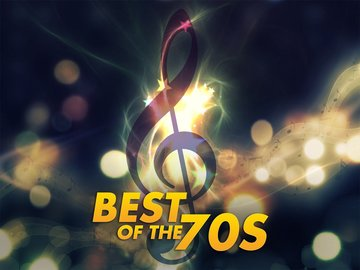 Best of the 70s