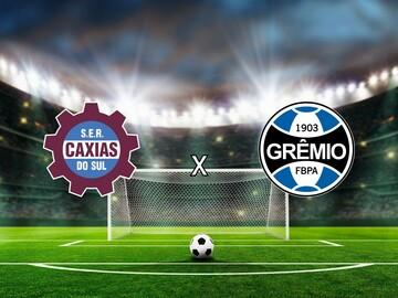 Campeonato Gaúcho de Futebol