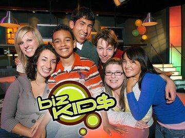 Biz Kid$