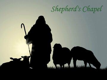 Shepherd's Chapel