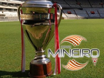 Campeonato Mineiro de Futebol
