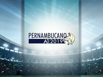 Campeonato Pernambucano de Futebol