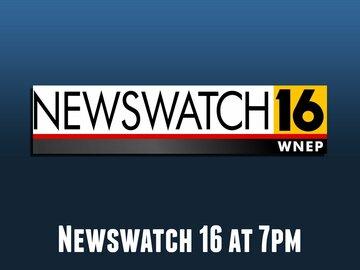 Newswatch 16 at 7pm