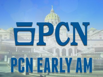PCN Early AM - pcntv.com