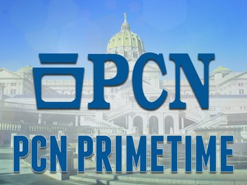 PCN Primetime - pcntv.com