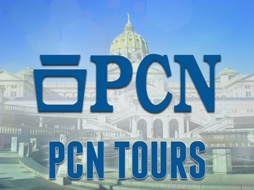 PCN Tours
