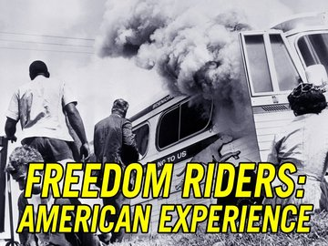 Freedom Riders: American Experience