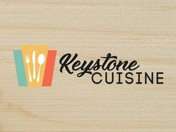 Keystone Cuisine