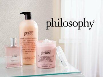 philosophy - beauty