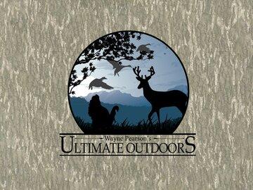 Wayne Pearson's Ultimate Outdoors