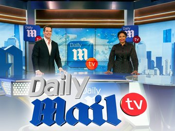 DailyMailTV