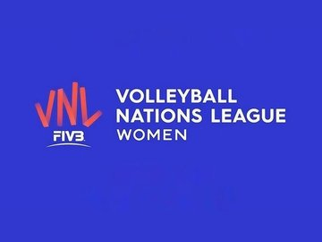 FIVB Volleyball Women's Nations League