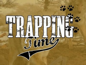 Trapping Time