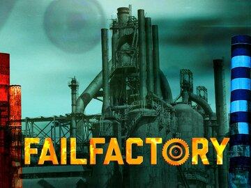 FailFactory