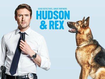 Hudson & Rex