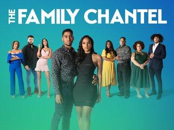 The Family Chantel