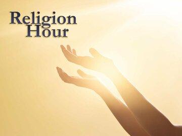 Religion Hour