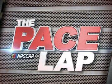 NASCAR Pace Lap