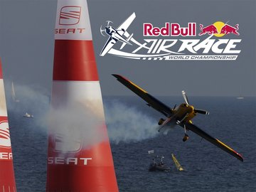 Air Race World Championships