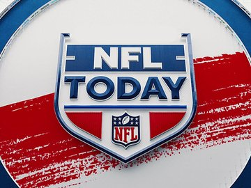 The NFL Today