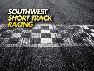 Southwest Short Track Racing