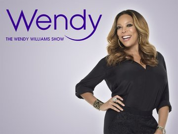 The Wendy Williams Show