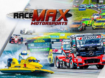 RaceMax Motorsports