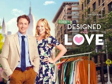 Designed With Love