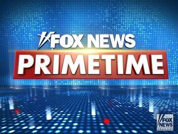 FOX News Primetime