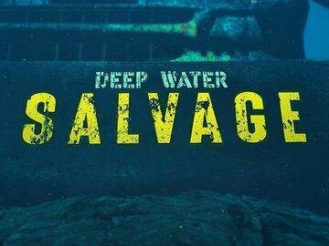 Deep Water Salvage