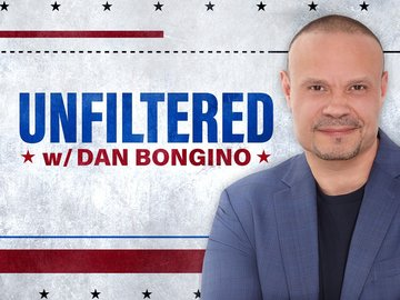Unfiltered with Dan Bongino