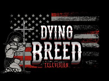 Dying Breed Tv