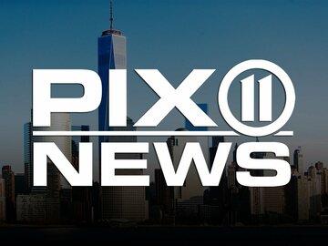 PIX11 News at 4
