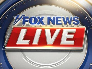 Fox News Live