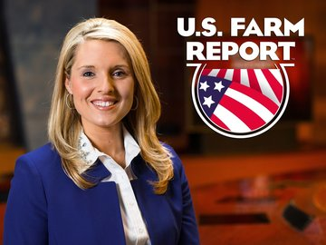 U.S. Farm Report