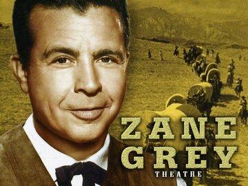Zane Grey Theater