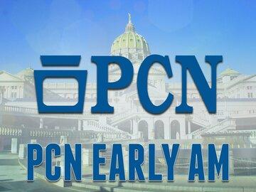 PCN Early AM - pcntv.com